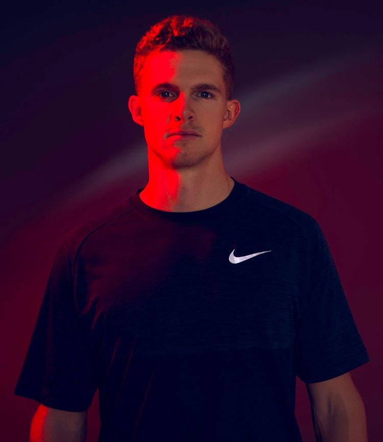 AldoChacon_Nike_Redflame003_Edit.jpg