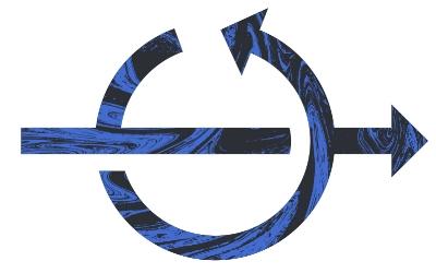 TM_Homepage_Logo.jpg