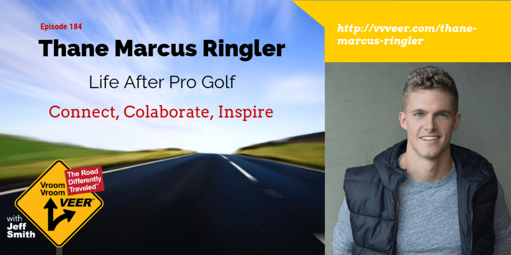 184-Thane-Marcus-Ringler.png