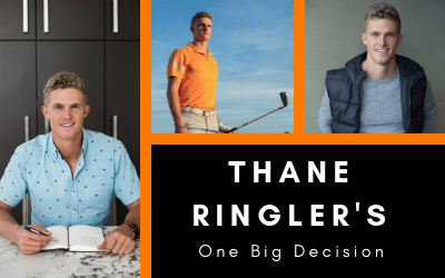 Thane-Ringler's-One-Big-Decision-5.png