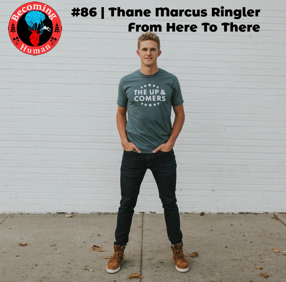 thane+ringler+86+edit.jpg