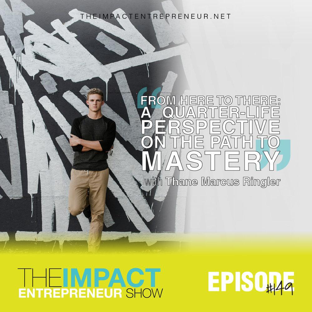 Artwork - Impact Entrepreneur - 149 - Art 1 - Tile - -100.jpg