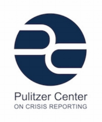 Pultizer Center Logo.jpg