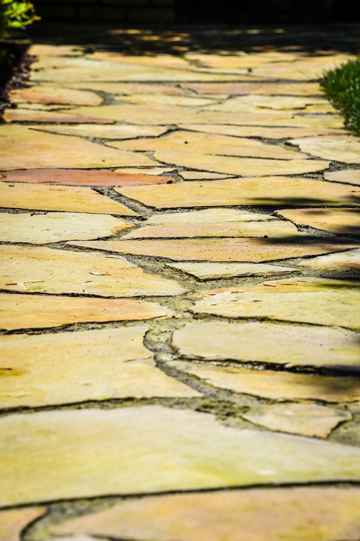 Buckeye_Landscaping137.jpg