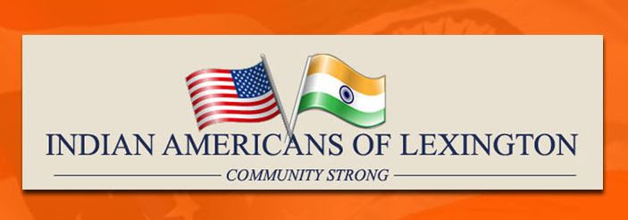 Indian Americans of Lexington