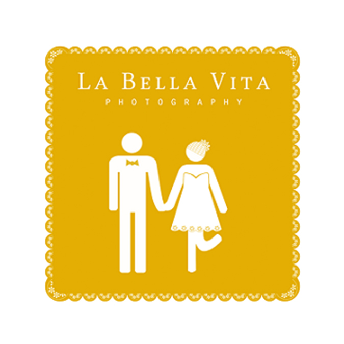 LaBellaVita-Square.jpg