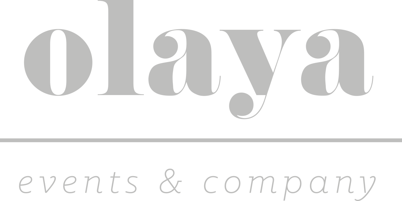 Olaya Events & Company