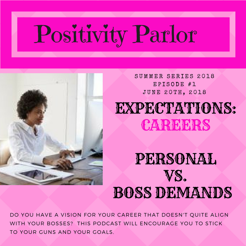 Positivity Parlor Presents.png