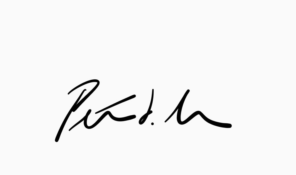 ink (2).png