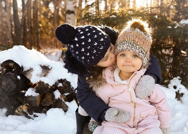 Little snow angels 💕 so lucky to photograph these sweet girls as much as I do, they are always so darling in front of the camera 📷 #kelsiekellyphotographer #devon #snowangels #devonfamilyphotographer #yeg #devonphotographer #edmontonfamilyphotographer #wintetminis #madeinyeg #albertafamilyphotographer #winterminisessions #sisters #yegphotographer #familysession #momtog #momtogcommunity #capturechildhood #cm_prep #clickinmoms #winter #lifewellcaptured #lookslikefilm #thefamilycollective #familyphotography #canon #photography #mypassion ( #📷 @kelsiekellyphoto )