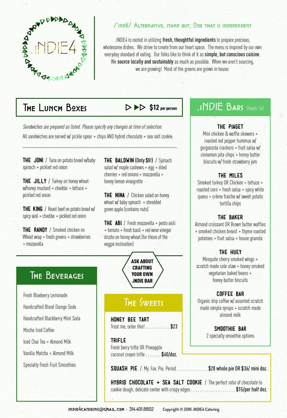 indie4_menu_catering.jpg