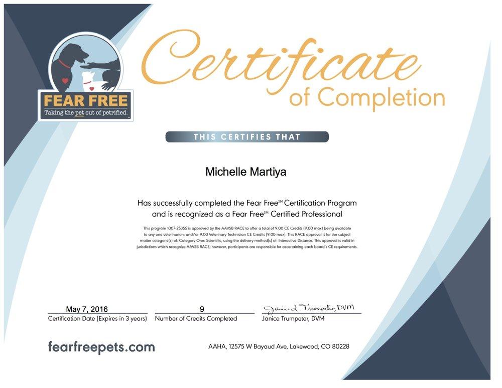 FSA certificate.jpg