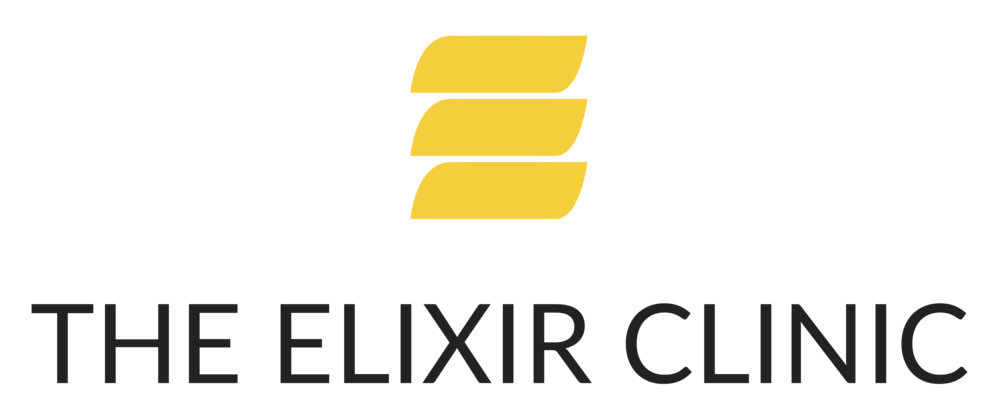 The Elixir Clinic