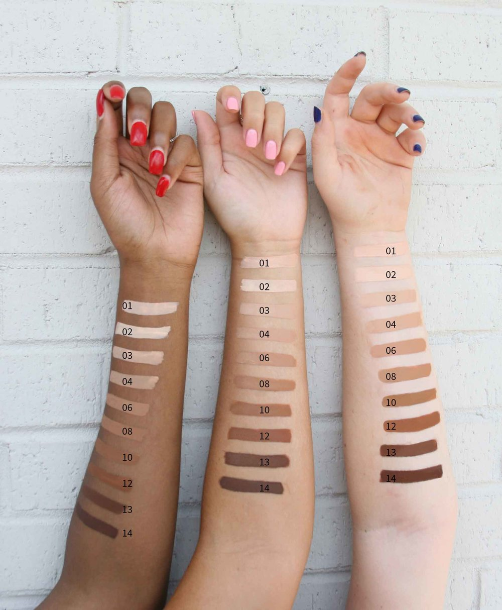 conceal-swatches-arms-1-2-1.jpg