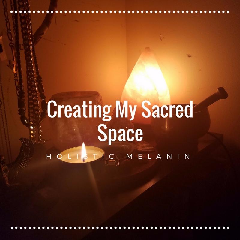 creating-my-sacred-space.jpg