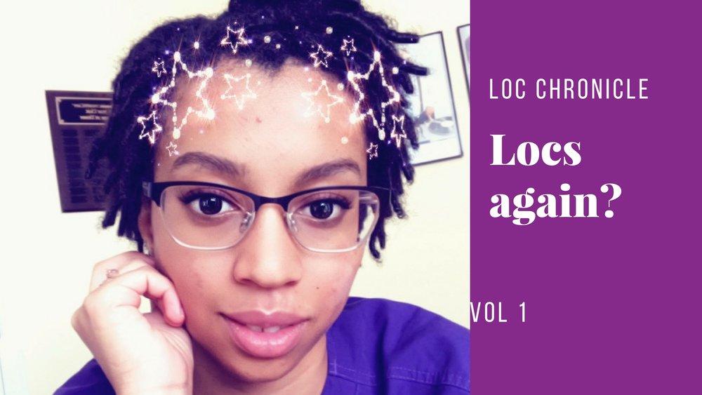 locs-again2.jpg