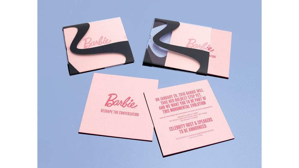 MRB_Web_Barbie_0000_1.jpg