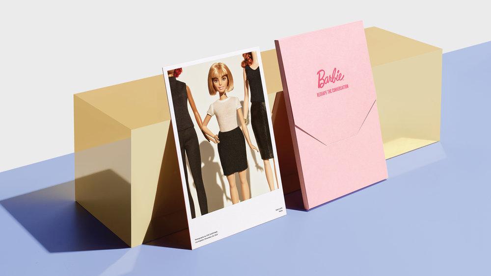MRB_Web_Barbie_0007_8.jpg