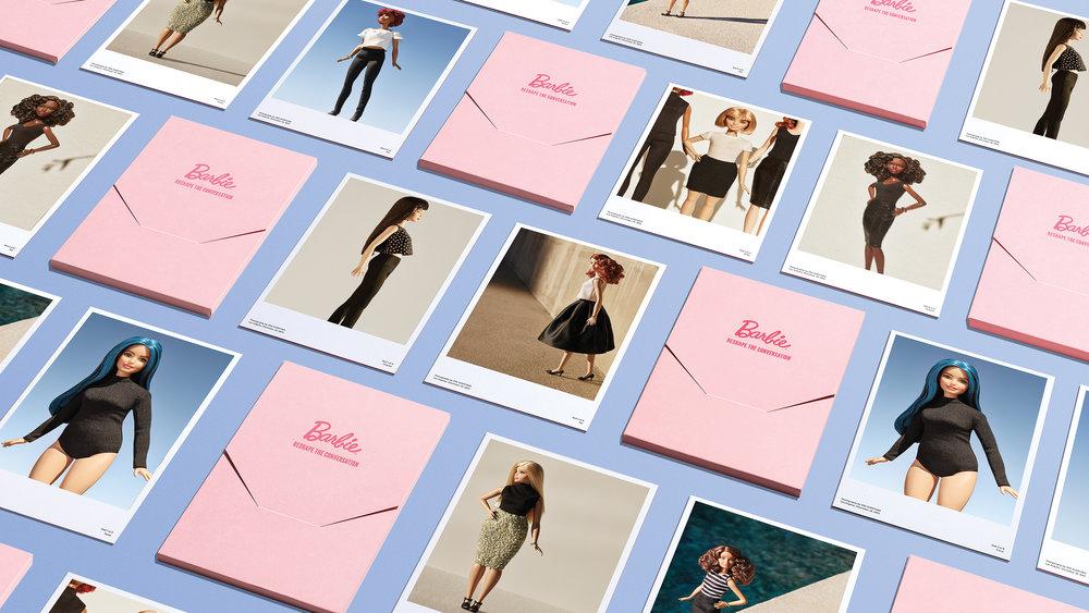 MRB_Web_Barbie_0008_9.jpg