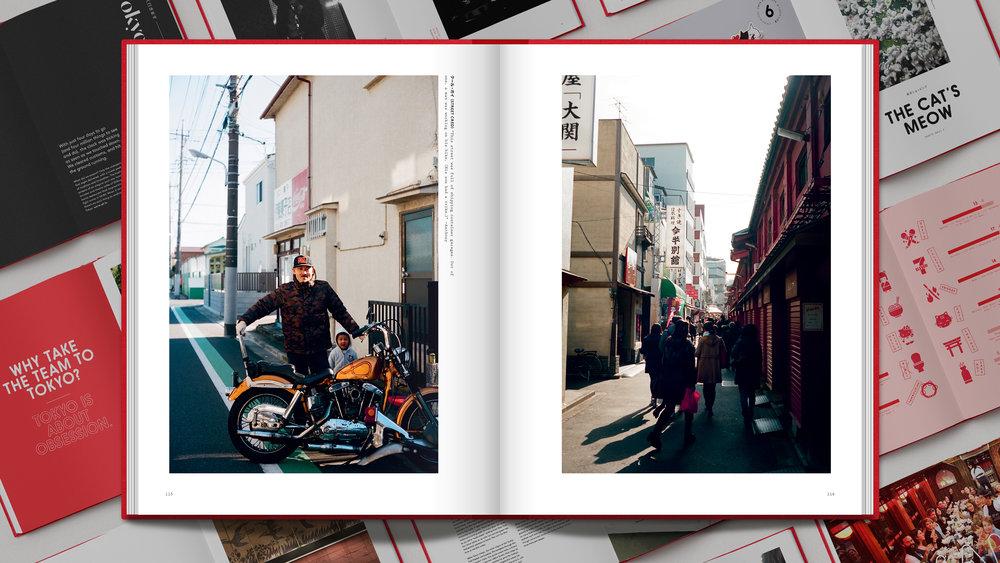 MRB_Web_Tokyo_0006_7.jpg