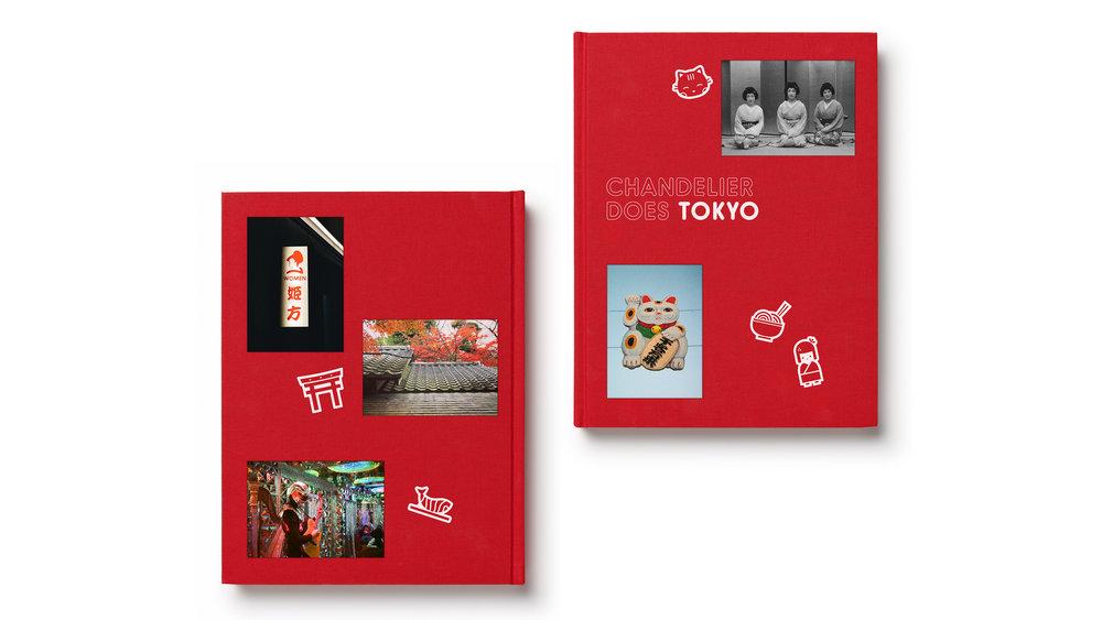 MRB_Web_Tokyo_0002_3.jpg