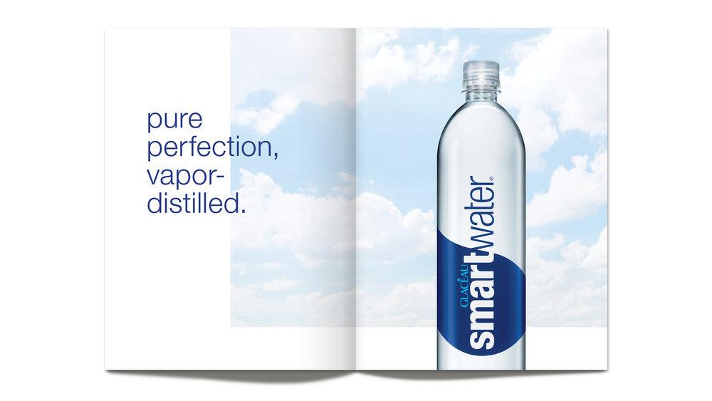 MRB_Web_Smartwater_0003_4.jpg