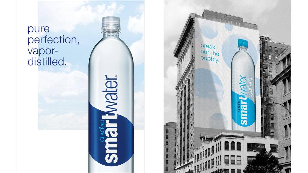 MRB_Smartwater_Intrinsic_2.jpg