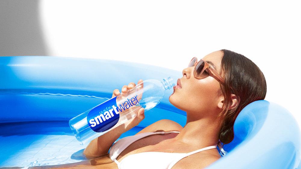 MRB_Smartwater_Social-3.jpg