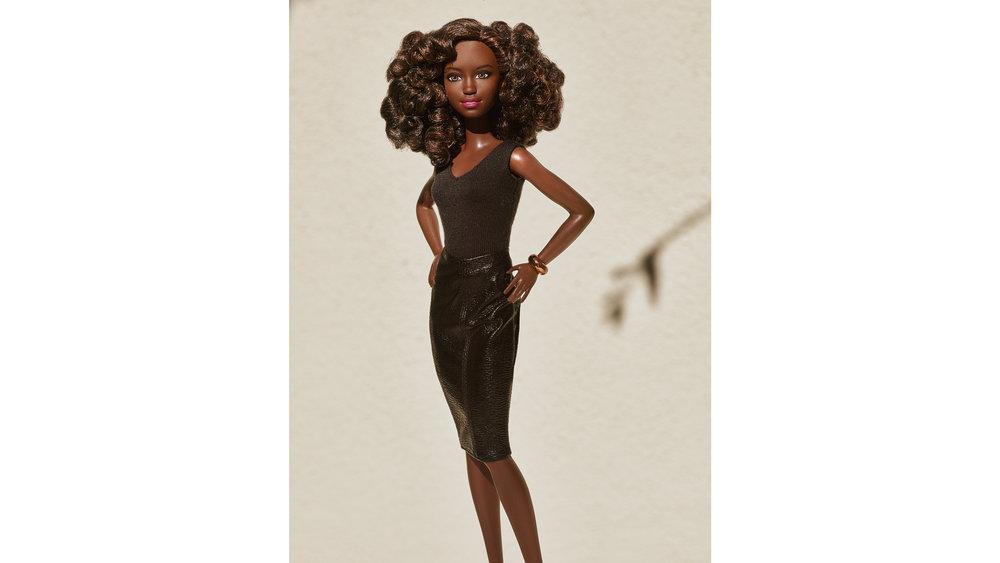 MRB_Web_Barbie_0004_5.jpg