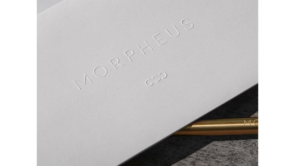 MRB_Web_Morpheus_07_Envelope.jpg