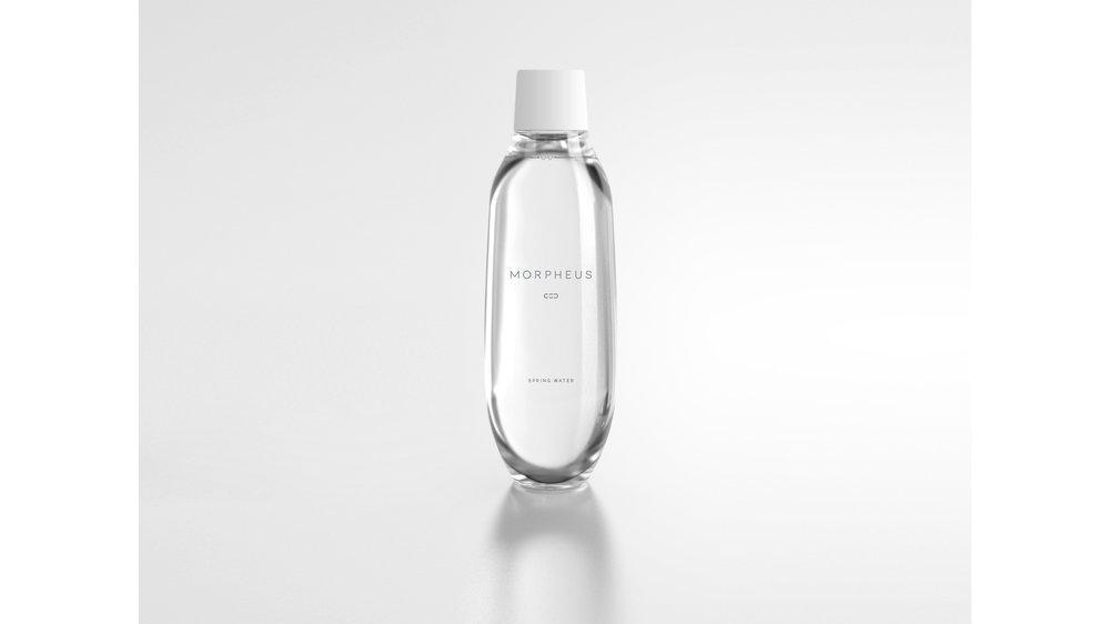 MRB_Web_Morpheus_10_Water-Bottle.jpg