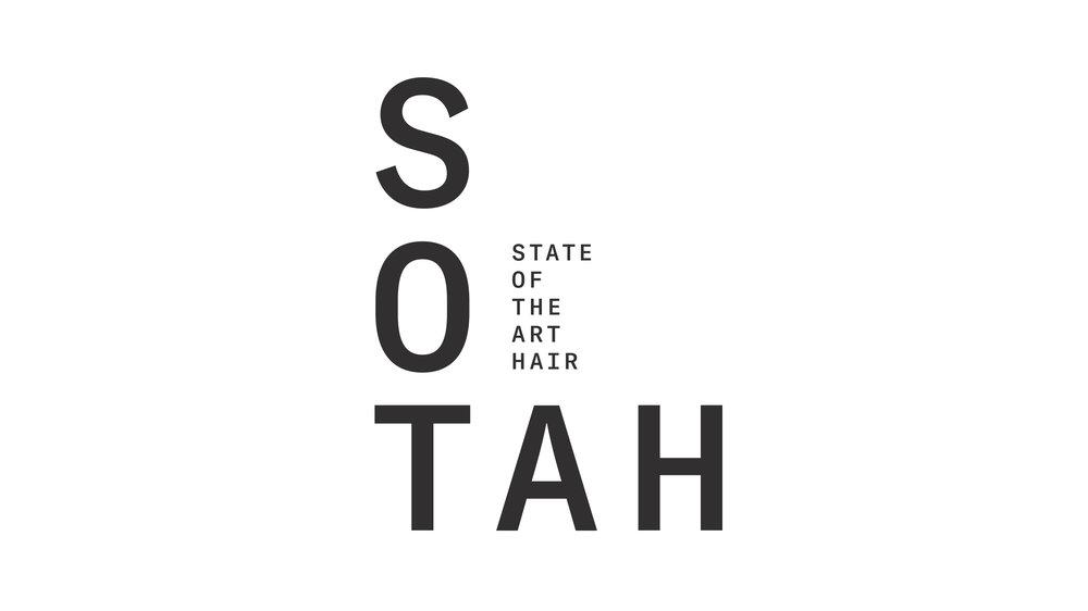 MRB_Web_SOTAH_02C.jpg