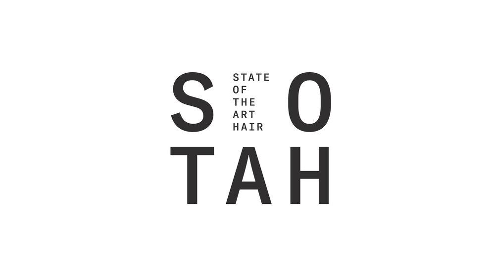 MRB_Web_SOTAH_02D.jpg