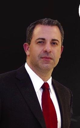 Alejandro Arca