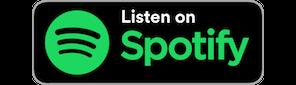 listen-Spotify_SM.png