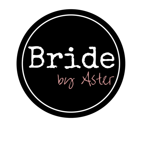 BRIDE by Aster | Unique Bridal Shop & Wedding Dresses in Surrey