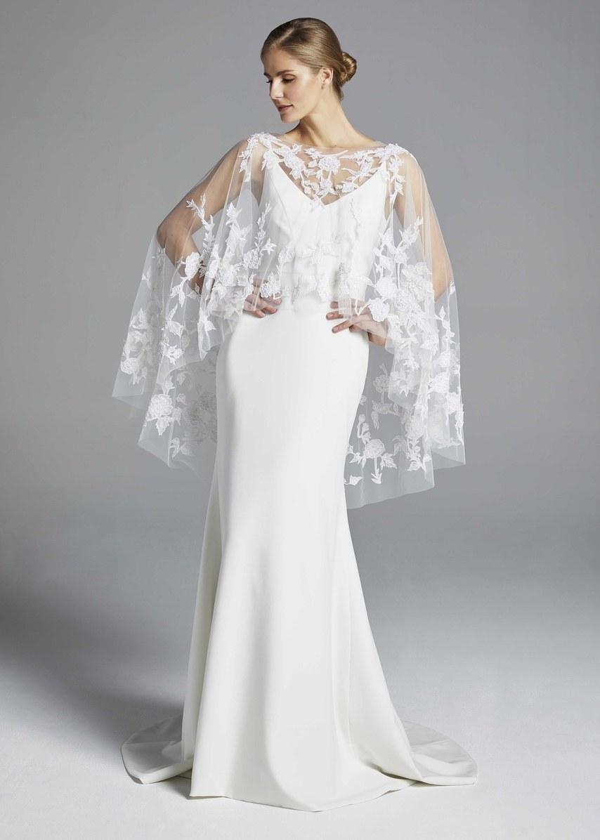 anne-barge-wedding-dresses-spring-2019-004.jpg