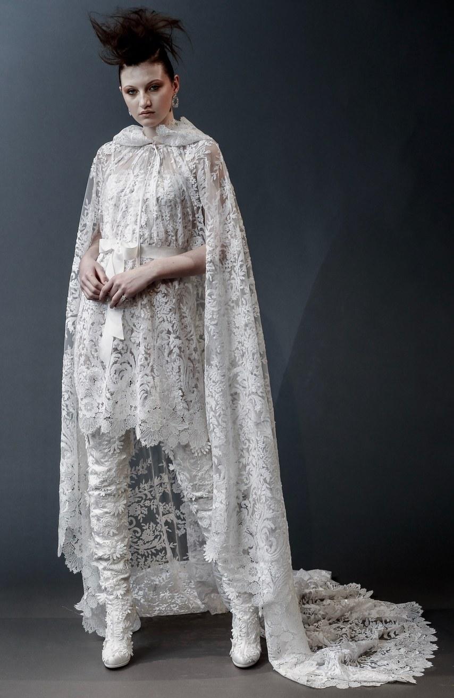 naeem-khan-wedding-dresses-spring-2019-005.jpg