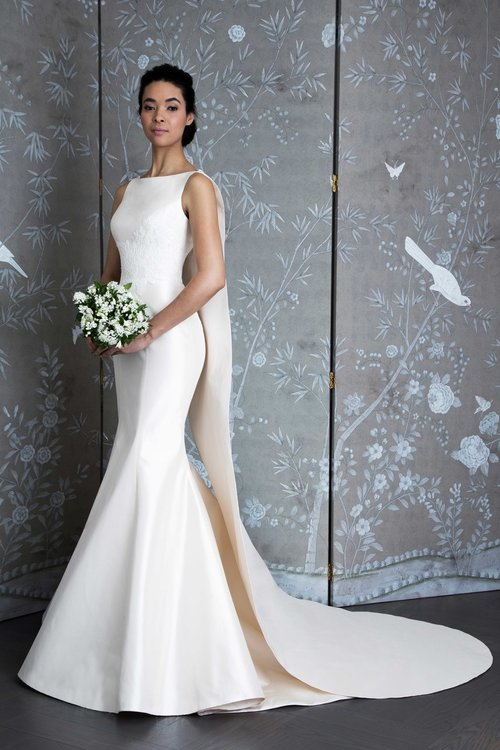 Bridal Takeover Bride By Aster