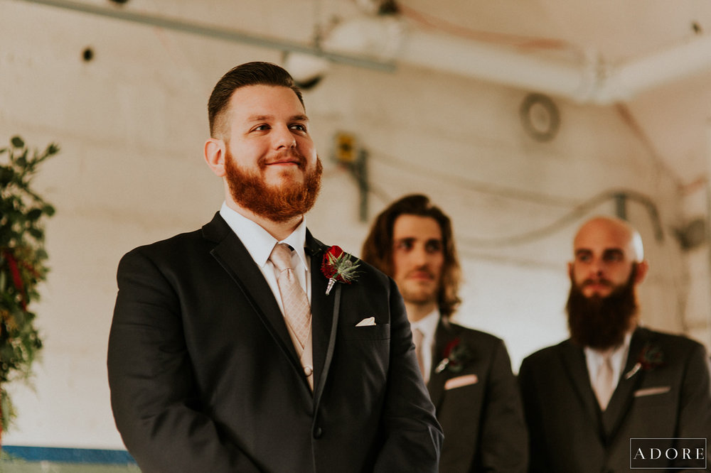 Adore Wedding Photography-10060.jpg
