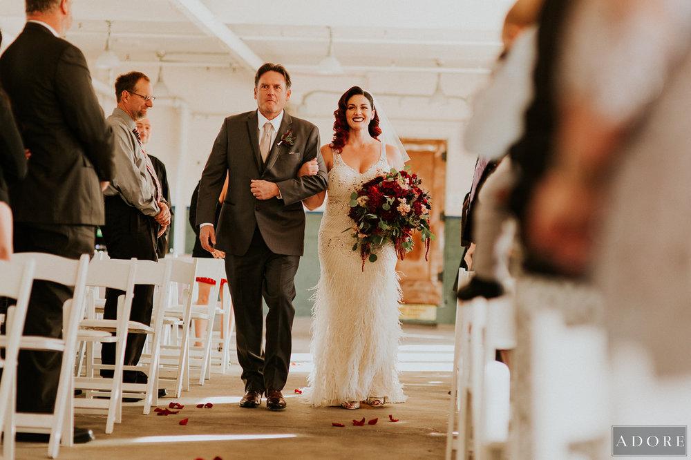 Adore Wedding Photography-10064.jpg