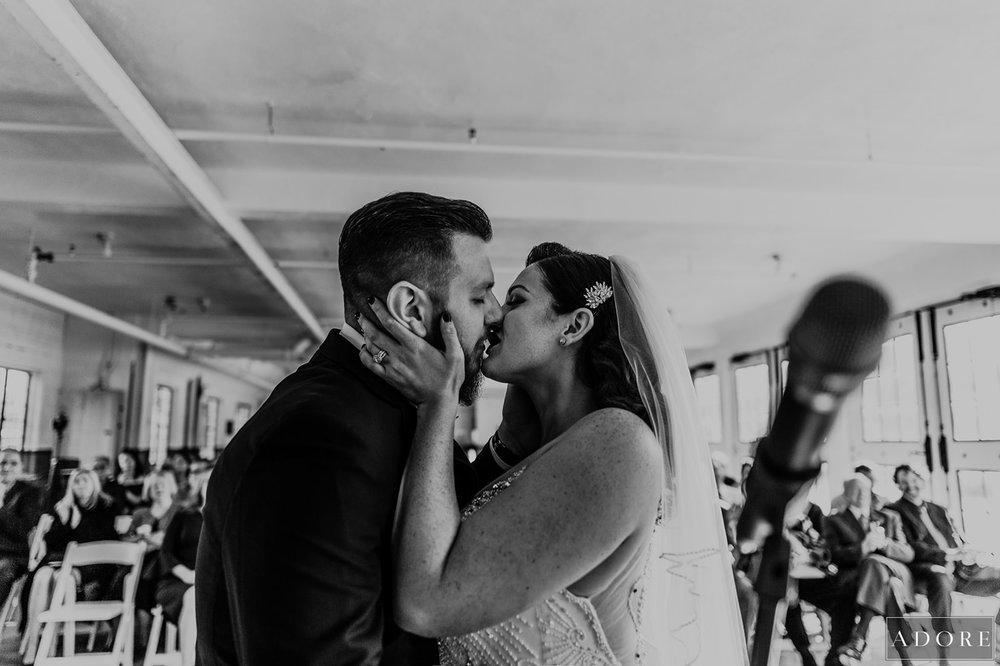 Adore Wedding Photography-10230.jpg