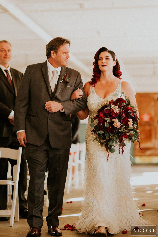 Adore Wedding Photography-10071.jpg