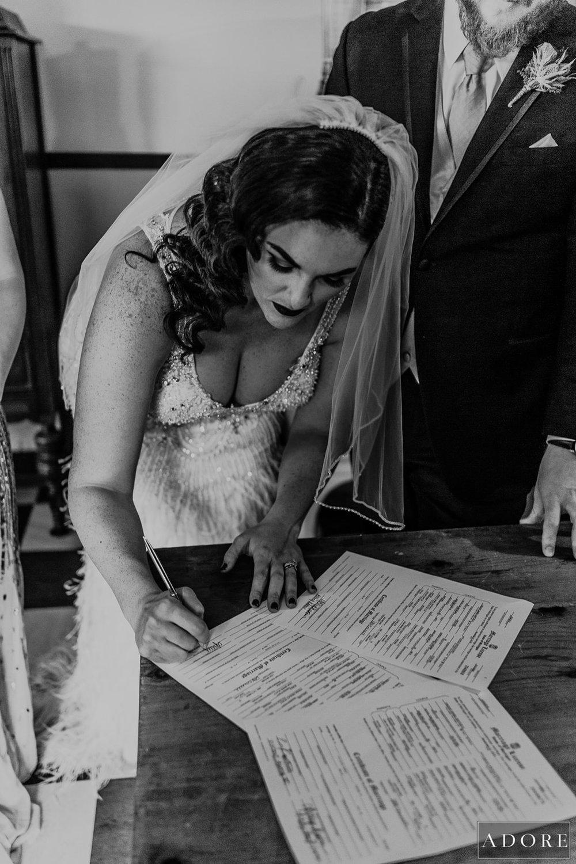 Adore Wedding Photography-10401.jpg