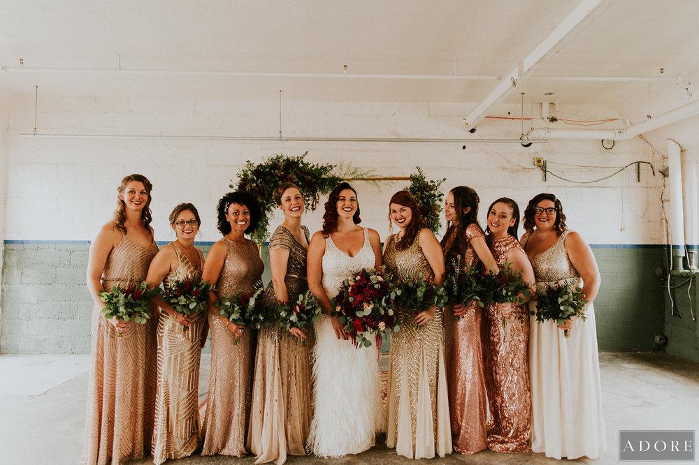 Adore Wedding Photography-10548.jpg