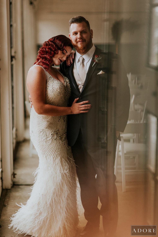 Adore Wedding Photography-10653.jpg