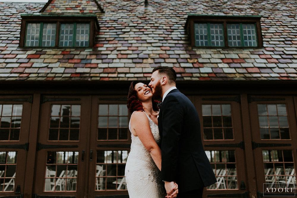 Adore Wedding Photography-10683.jpg