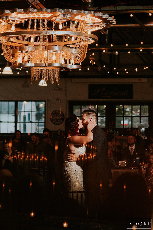 Adore Wedding Photography-10777.jpg