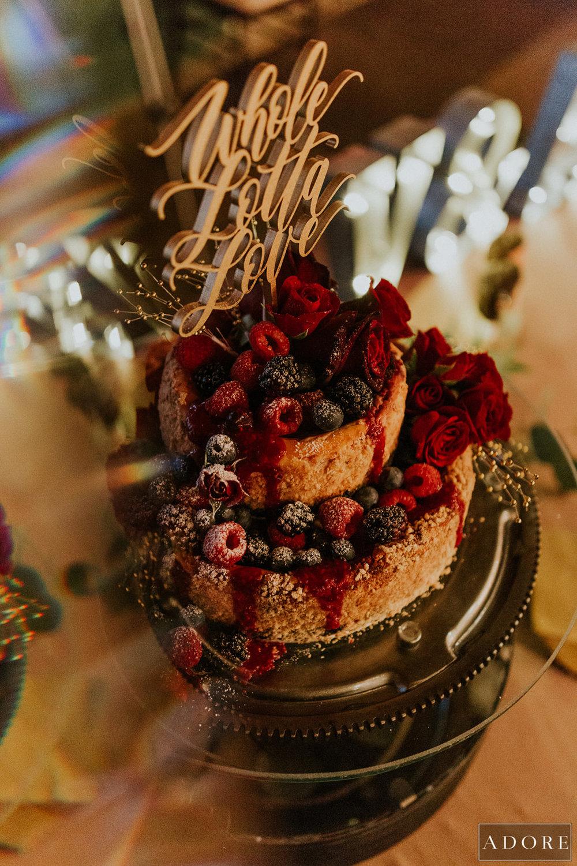 Adore Wedding Photography-10812.jpg