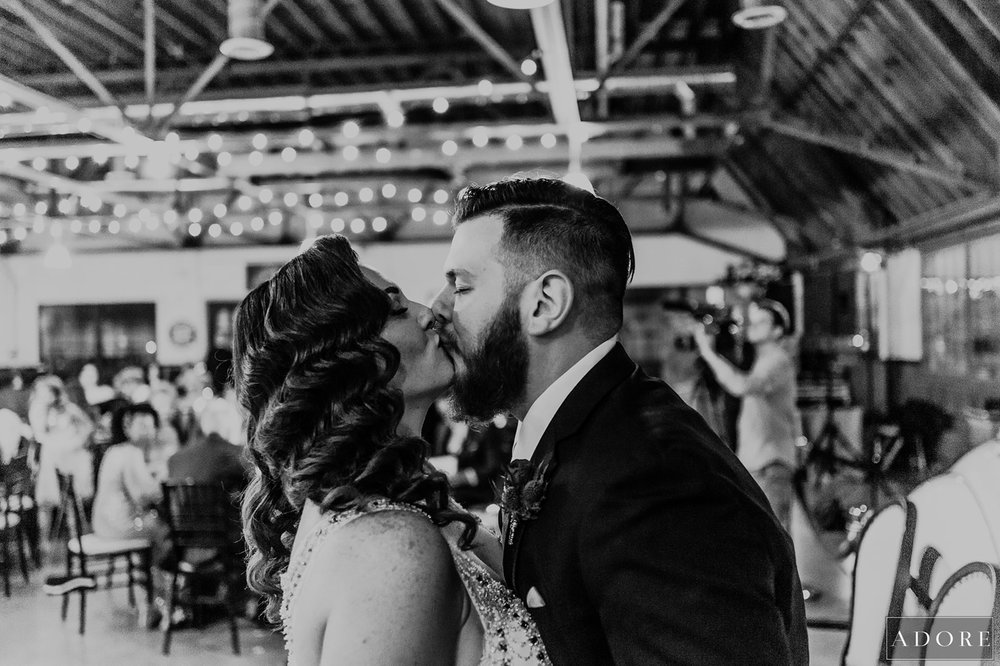Adore Wedding Photography-10814.jpg